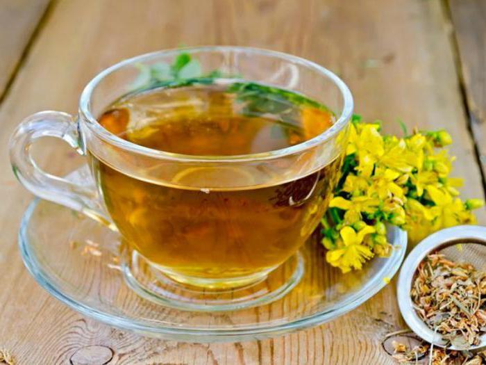 Лечение желудка натуральными соками и травяными отварами