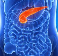 Боль в поджелудочной железе: основные симптомы и методы лечения