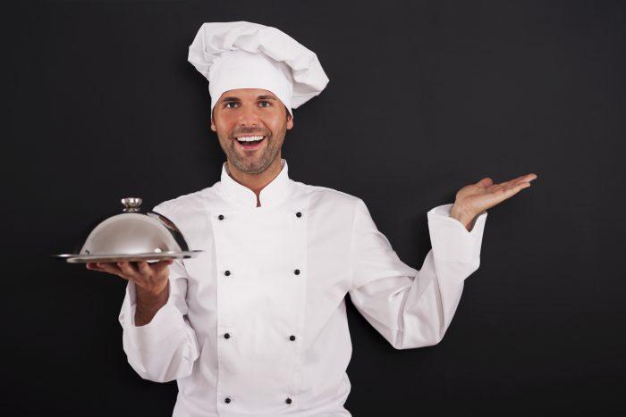 Что приготовить при гастрите: рецепты и рекомендации