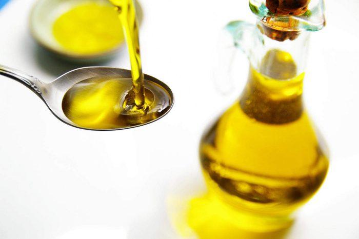 Как можно льняное масло принимать при гастрите