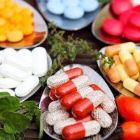 Какое можно принять средство от боли в желудке?