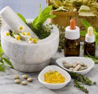 Медикаментозное и народное лечение гастроэнтерита