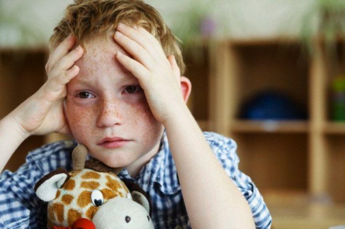 Основные причины развития болевого синдрома