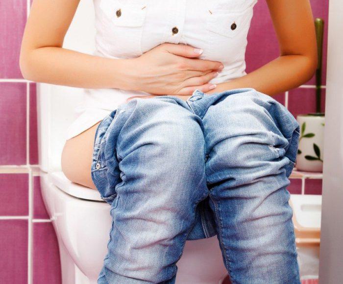 Полипы толстого кишечника: симптомы и лечение