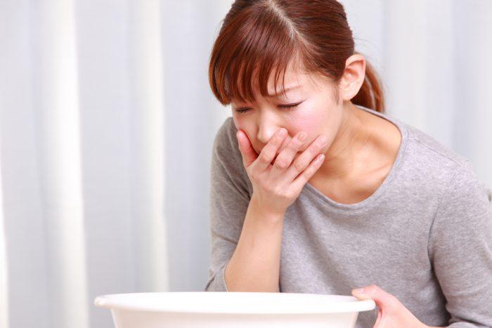 Полипы в желудке, симптомы и признаки