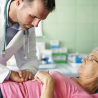 Как лечить гастрит желудка – лучшие способы