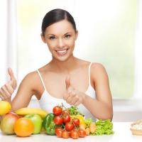 Как питаться при гастрите желудка – рацион