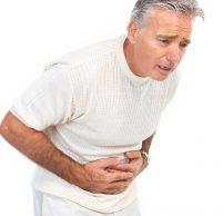 Симптомы и причины зернистого гастрита, традиционные и народные методы лечения