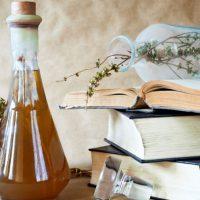 Симптомы и признаки гастрита, лечение в домашних условиях