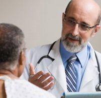 Тошнота, понос и температура: о каком заболевании может идти речь?
