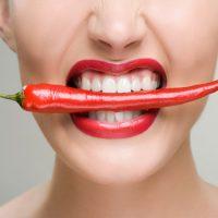 Как избавиться от боли в желудке и горечи во рту?