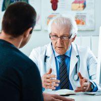 Ахилический гастрит: симптомы и лечение