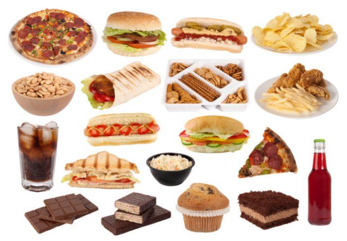 Питание и диета при гастроэнтерите у детей и взрослых