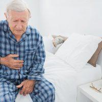 Что такое гастрит типа B, его основные причины и симптоматика