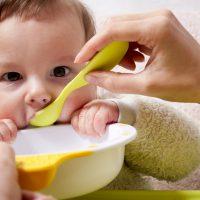 Диетическое питание при диарее у детей