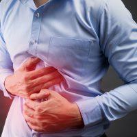 Язва желудка и двенадцатиперстной кишки: симптомы, проявление и лечение