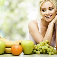 Какие фрукты можно есть при язве желудка: список