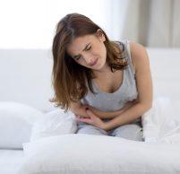 Кровотечение при язве желудка, симптомы, лечение и последствия