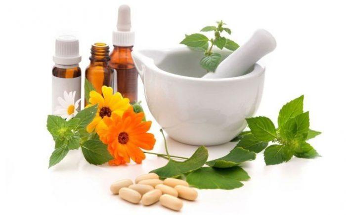 Медикаментозное и народное лечение эритоматозной формы гастрита