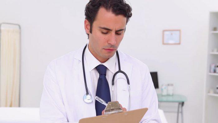 Эфективность медикаментозной терапии