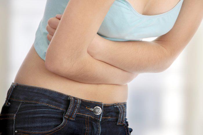 Симптомы, причины, диагностика и лечение эритематозного гастрита