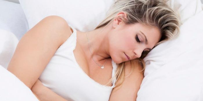 Спазмы и боли в желудке
