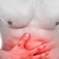 В желудке как будто ком стоит: причины, лечение, профилактика