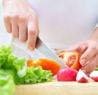 Питание при язве 12-перстной кишки – меню и рецепты