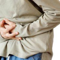 Киста желудка: симптомы, причины, диагностика, лечение