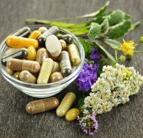 Народные средства для эффективного лечения язвы желудка и гастрита