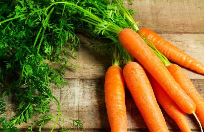 Диета 4 Морковь. Стол №4 диета. Что можно, что нельзя, таблица. Меню на неделю с рецептами, как готовить для детей, взрослых