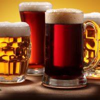 Почему по утрам возникает понос после пива – основные причины