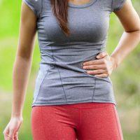 Болит желудок при вдохе: основные причины и методы лечения