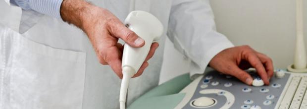 недостатки гастроскопии