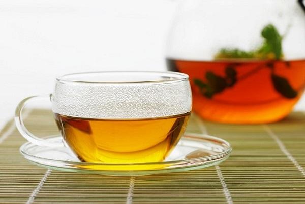 Как правильно заварить монастырский чай