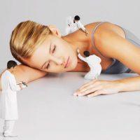 Психосоматика язвы желудка и двенадцатиперстной кишки