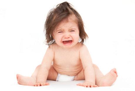 лечение поноса у годовалого ребенка