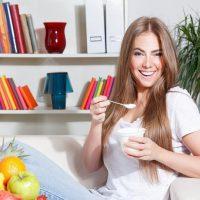 Восстановление микрофлоры желудка