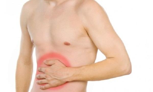 Каллезная язва желудка причины появления