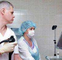 Диета перед ФГДС желудка: особенности, запреты