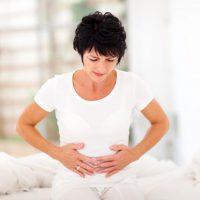 Гастрит на нервной почве: симптомы и лечение