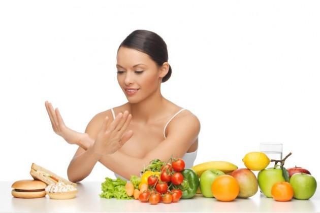 особенности питания при питание при эрозивном гастрите