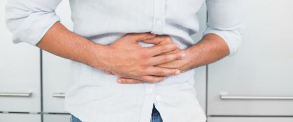 Методика промывания желудка зондом