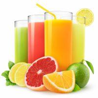 Соки при язве желудка: советы и рекомендации