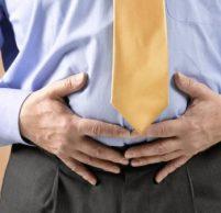 Боль в желудке и вздутие живота: причины и лечение