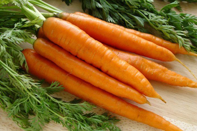 морковный сок в домашних условиях от гастрита