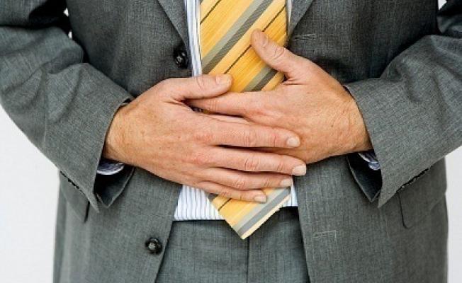 заворот желудка последствия