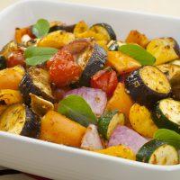 Разрешенные и запрещенные овощи при гастрите