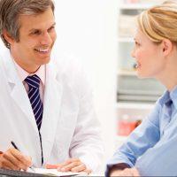 Обезболивающие таблетки для желудка