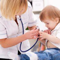 Гастроэнтерит у детей: признаки, симптомы, лечение